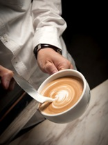 Coffee-III
