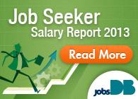 salary-report