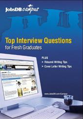 top-questions