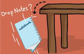 https://mk0jobsdbhkhux92b768.kinstacdn.com/wp-content/uploads/sites/2/2014/10/drop-notes-jot-notes.png