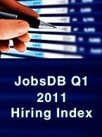 hiring-index-q1-2011