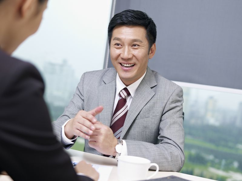 behavioural -based interview questions