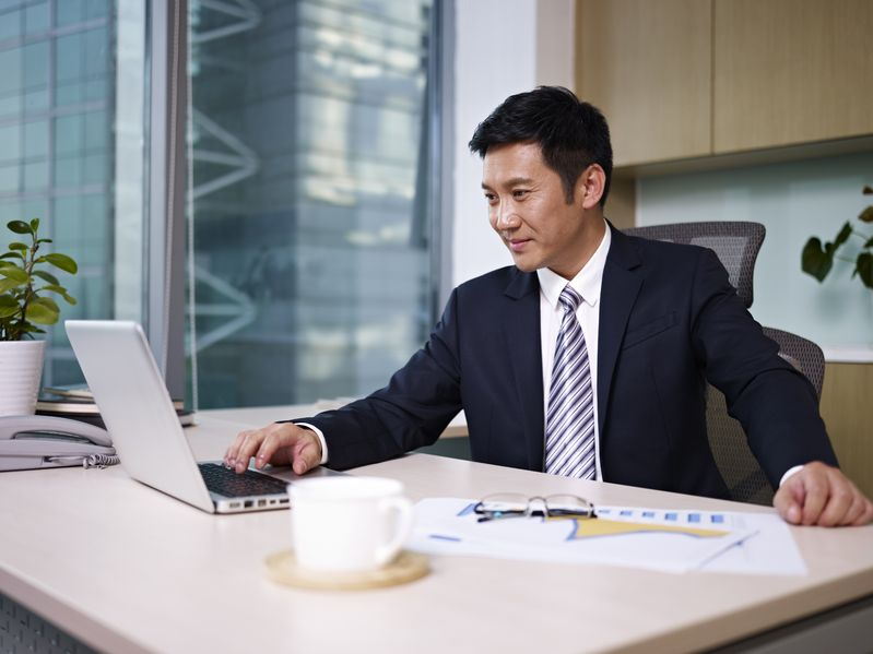 What does it take to be a manager? | JobsDB Hong Kong