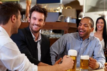 辦公室派對積極social