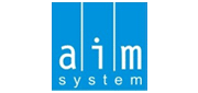 AIM System Ltd.