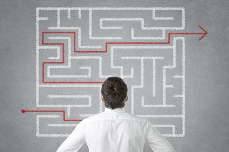 洞悉個人取向,及早制定生涯規劃