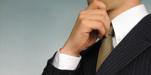 Are You Ready to Work in the Sales Industry?