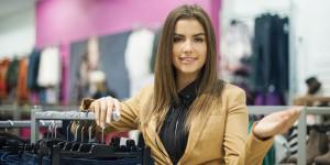 sample-resume-retail-sales