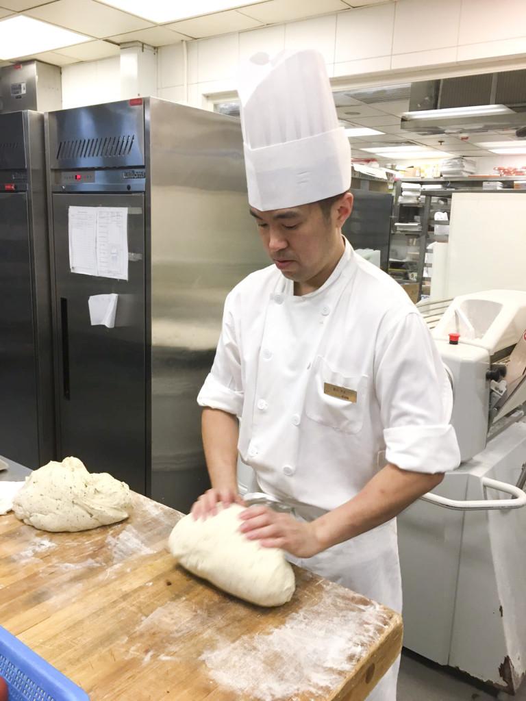 將興趣變職業!蛋糕烘焙師分享入行點滴
