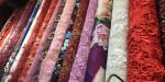 手造旗袍店──穿越一世紀的「美」