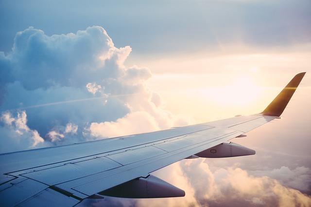 你適合從事旅遊與款客服務業嗎-5題立即測試