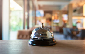 4 catalysts of change disrupting the travel & hospitality industry in 2017