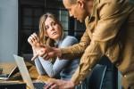 當職場待遇存在性別差異,如何爭取晉升機會?