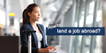 Finding jobs abroad_banner