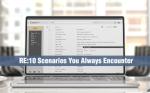 Reply Email Samples: 10 Scenarios You Always Encounter