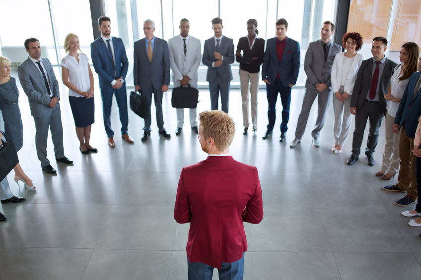 4 things you need to know to create an effective recruitment marketing campaign