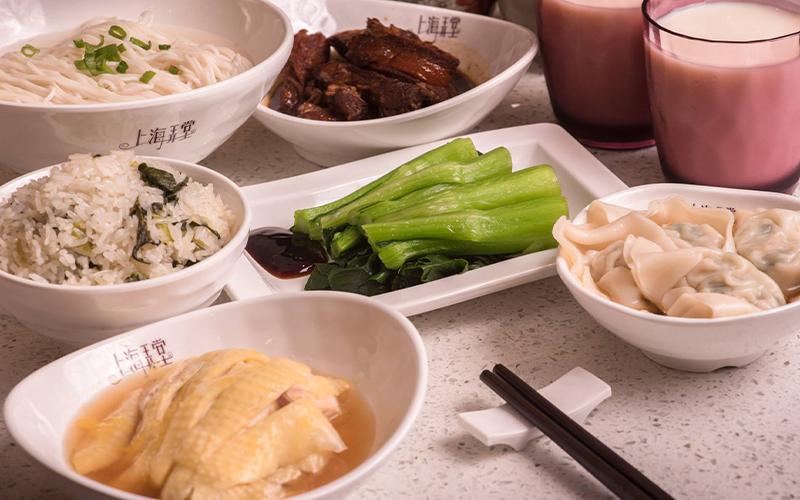 【各區搵食攻略】中環人搵餐晏仔 70元以下的lunch有甚麼選擇4