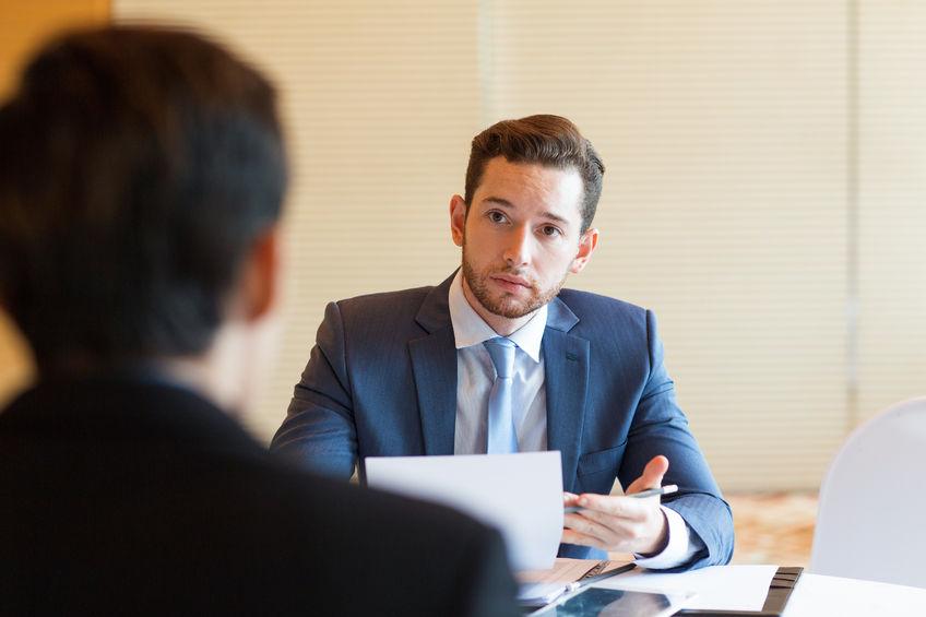 IT人搵工攻略(4):Interviewer問我有咩想問返佢,我點答好?