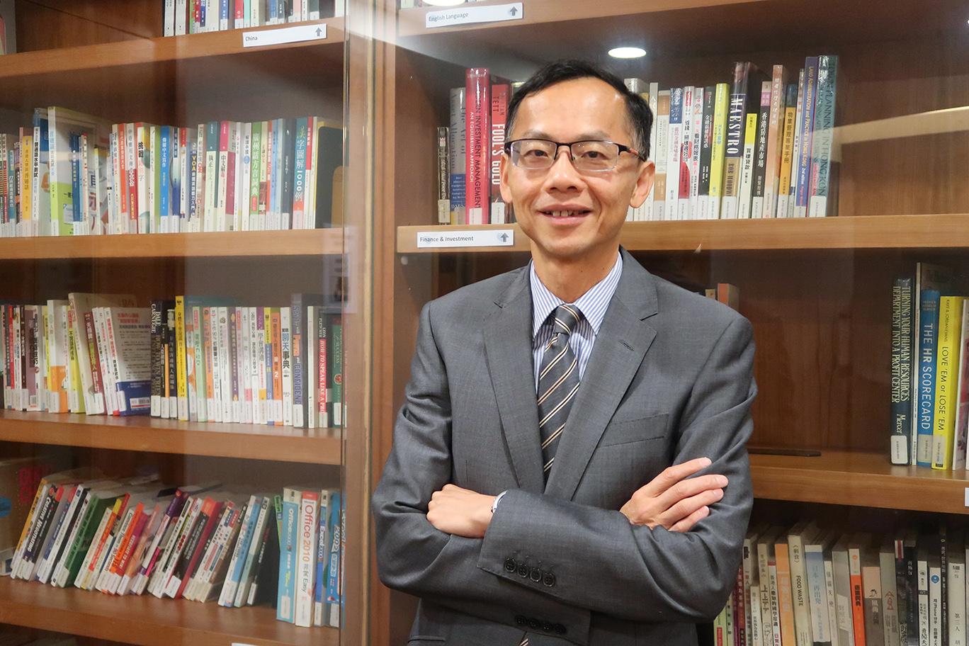 新鴻基地產—植根香港,對員工及社會全面關愛