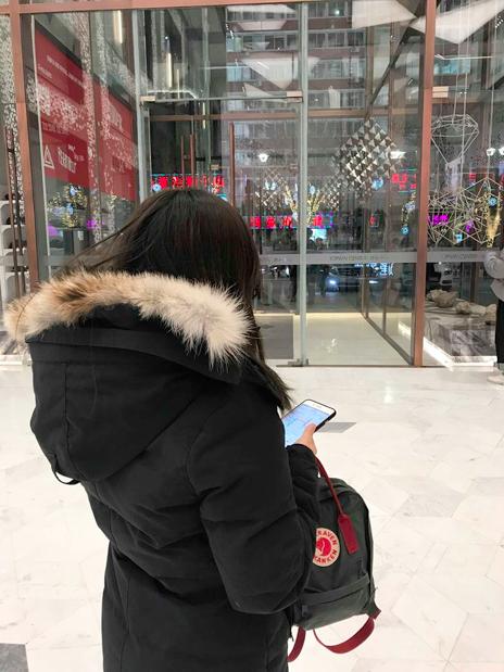 80後半北漂PR:北京是個飄流之城〈下〉