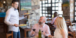 F&B professionals: 7 key interview questions to prep for