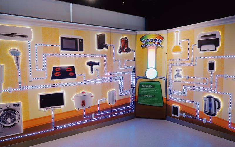 哈佛教育碩士創香港首間兒童博物館 坦言:「想小朋友唔跟規矩﹗」-1