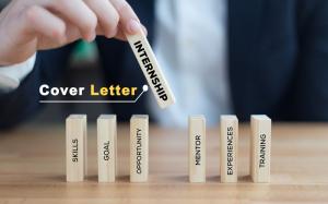 cover-letter-sample-internship
