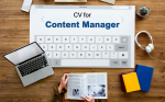 cv-sample-content-manager