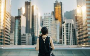【Fresh grad求職攻略2020】市道低迷 7個搵工訣竅幫你一把