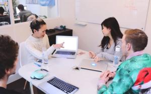 【巴黎搵工記】不懂法文也能在法國工作?90後女生分享當地職場利弊