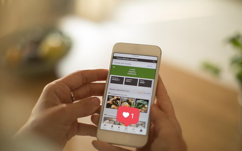 從IG shop到online shop-小本創業的4大問題 你一定要知-feature