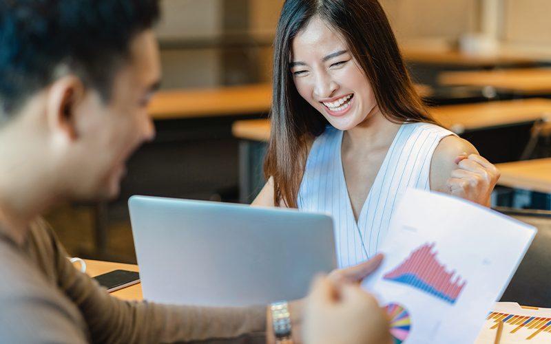招聘效率如何量度-用一個KPI體現HR的專業-feature