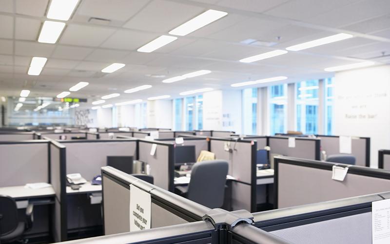 職場抗疫-疫情下精簡人手-員工職務被調動-如何釐清自身權益-feature
