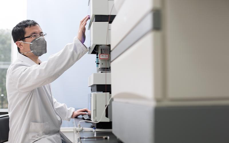 醫療儀器都需要管理-生物醫學工程師成醫院解決師 人才需求日增-feature