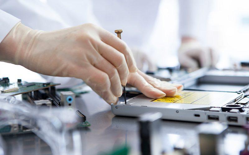 電機工程師解說生活中電力-電機工程設計融合不少創新科技-feature