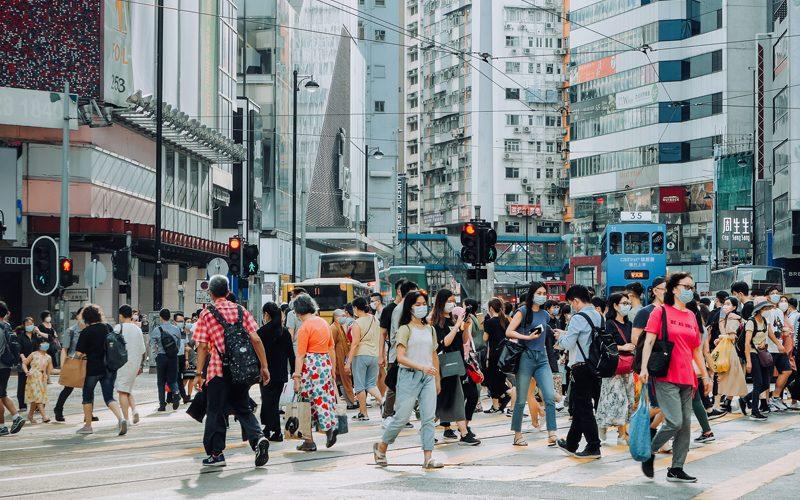 香港打工仔對工作條件的取態有哪些轉變-feature
