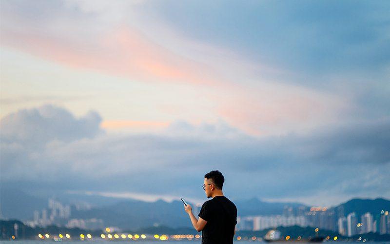 大專生求職-HR真心話-唔想知DSE分數-4招解救石沉大海的CV-feature