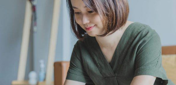 想做「港版」收納女王?收納師時薪可達$450 香港可讀日本證書課程 001