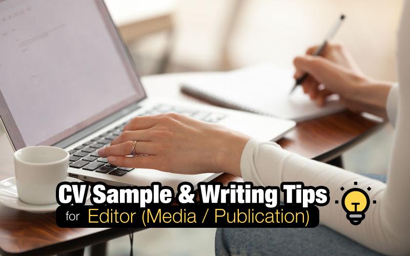 CV-editor-sample-media-publication