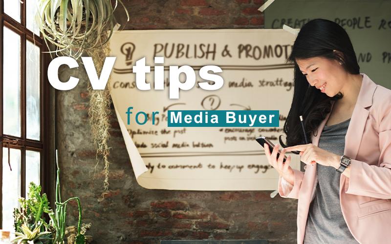 CV-sample-tmeplate-media-buyer