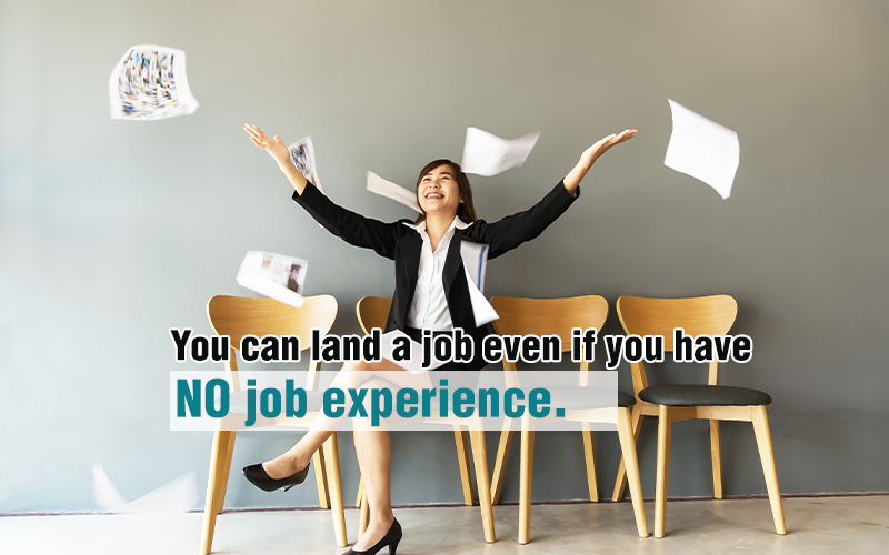 https://hk.jobsdb.com/en-hk/wp-content/uploads/sites/2/2019/05/How-To-Get-A-Job-With-No-Experience