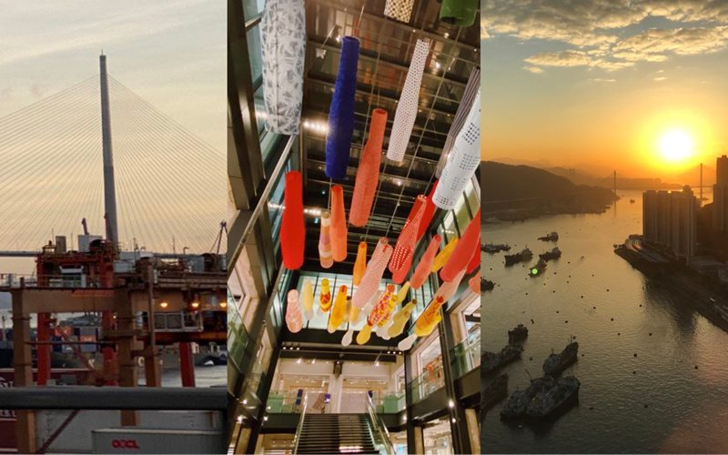 Jobsdb 香港18區地方工作誌-feature