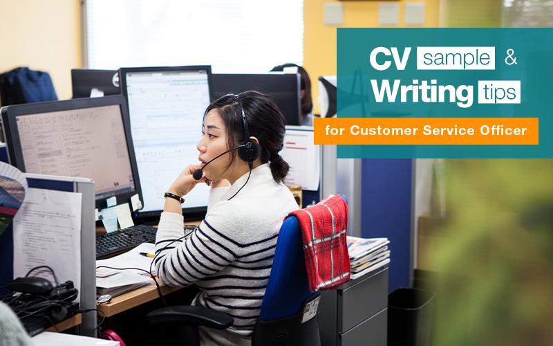 Resume & CVSample for Business Analyst