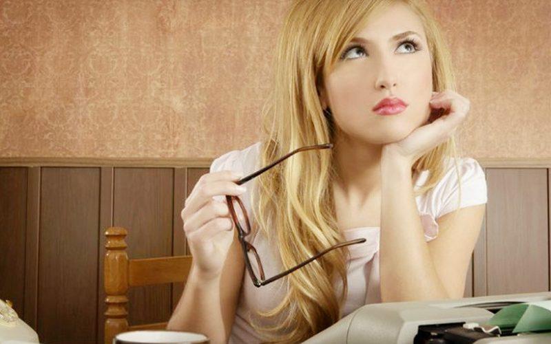 「工作很悶,學不到東西」是你的轉職理由嗎?