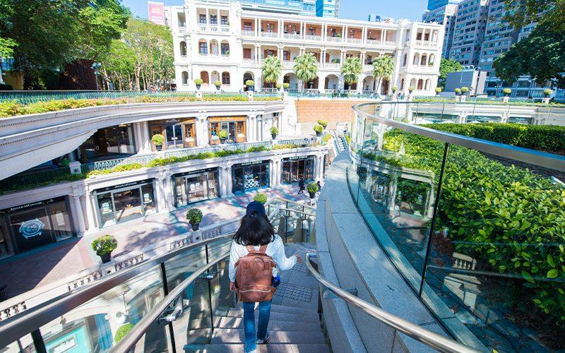 酒店用e-commerce突破零收入-旅遊業被動待時機 籌備疫後路線-feature