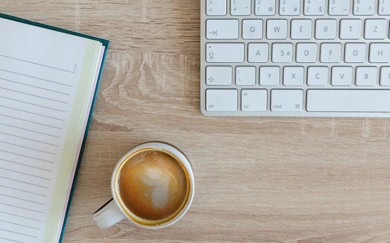 10 basic but powerful resume writing tips for fresh graduates
