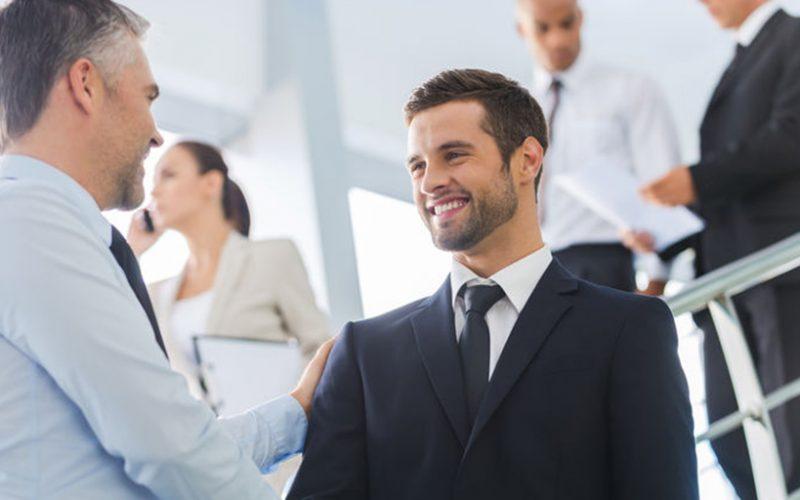 5個跡象顯示你有一個好上司