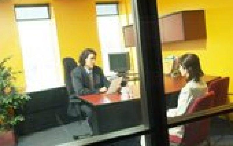 interview-1