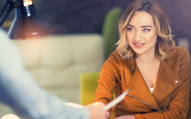Interview hacks: Top 5 topics to avoid at a job interview