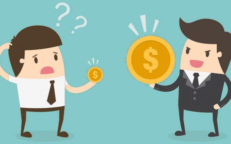 遭未來僱主壓價該怎麼辦